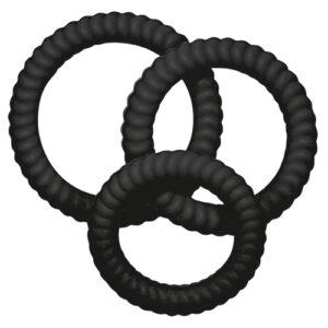 Lust - Penis rings #1