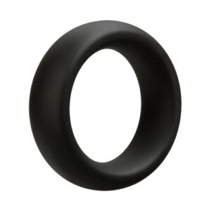 Cockring - 40mm - Zwart #1