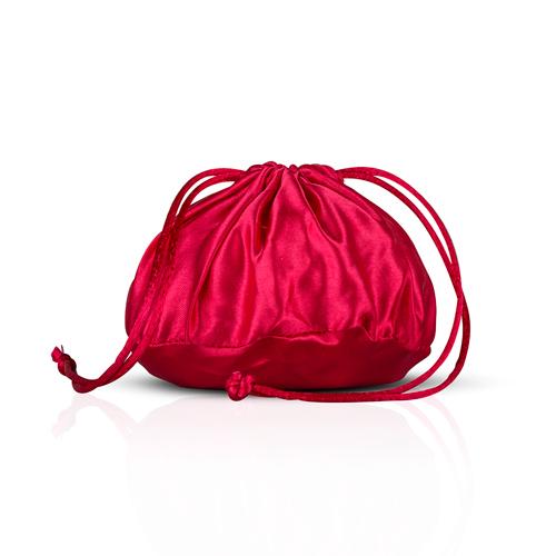 Kamasutra Treasure Trove Strawberry Massageset #5