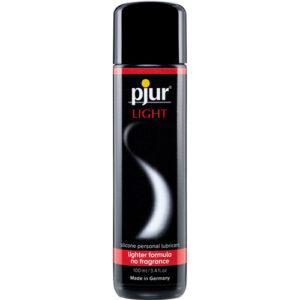 Pjur Light  - 100 ml #1