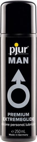 Pjur Man Premium Extremeglide - 250 ml #1