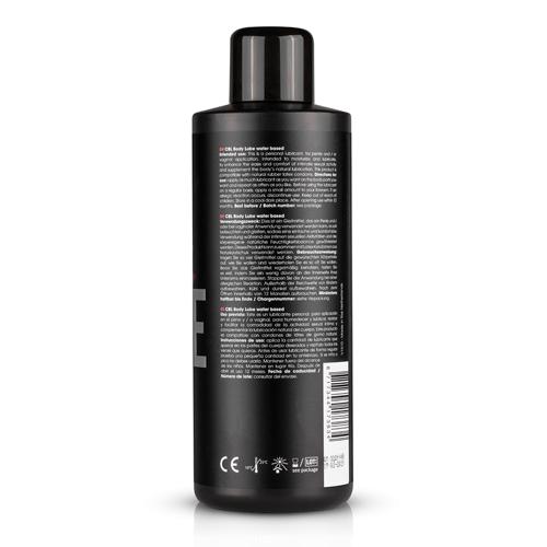 BodyLube Waterbased - 1000 ml #3