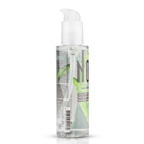 Cobeco Nori Massage gel & Glijmiddel 150ml #3