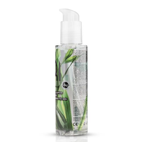 Cobeco Nori Massage gel & Glijmiddel 150ml #7