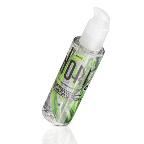 Cobeco Nori Massage gel & Glijmiddel 150ml #9