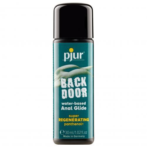 Pjur® backdoor Panthenol - 30ml #1