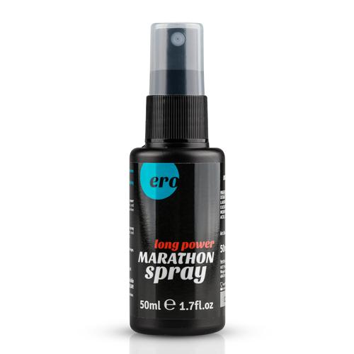 Marathon spray mannen 50 ml #1