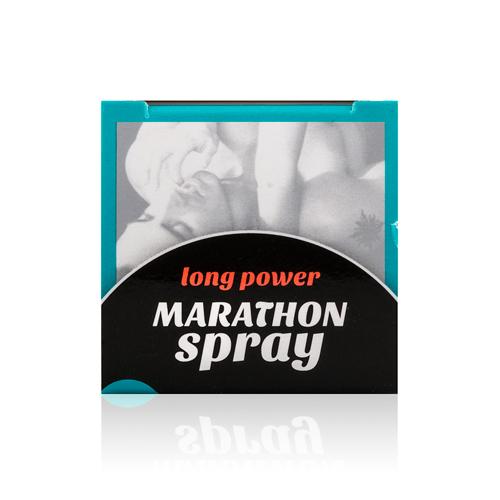 Marathon spray mannen 50 ml #15