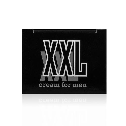Vergrotende penis crème #15
