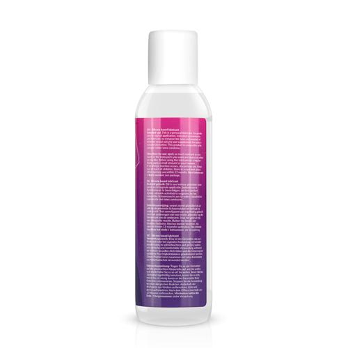 EasyGlide Siliconen glijmiddel 150 ml #3