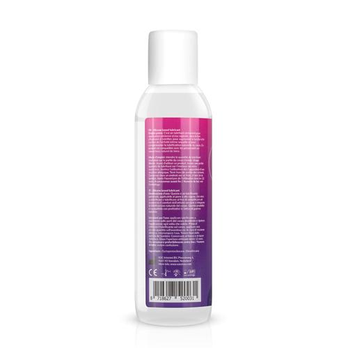 EasyGlide Siliconen glijmiddel 150 ml #5
