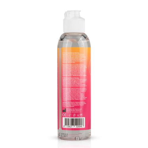EasyGlide verwarmend glijmiddel 150 ml #3