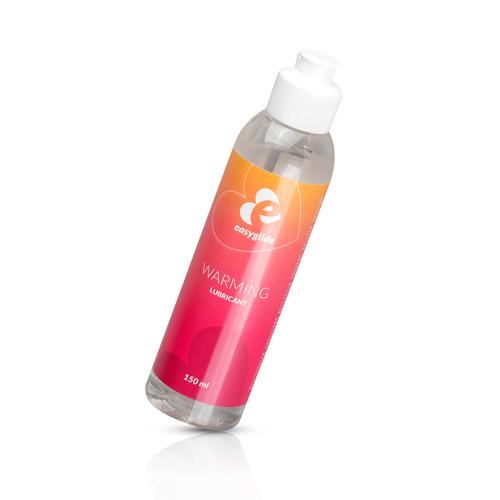 EasyGlide verwarmend glijmiddel 150 ml #9