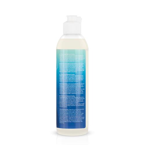 EasyGlide verkoelend glijmiddel 150 ml #3