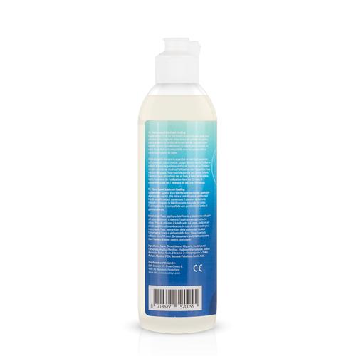 EasyGlide verkoelend glijmiddel 150 ml #5