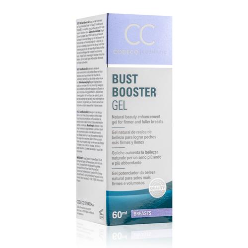 Bust Booster Borstgroei Crème #11