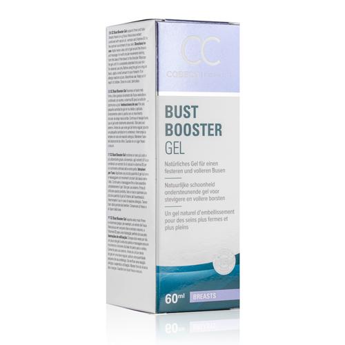 Bust Booster Borstgroei Crème #13