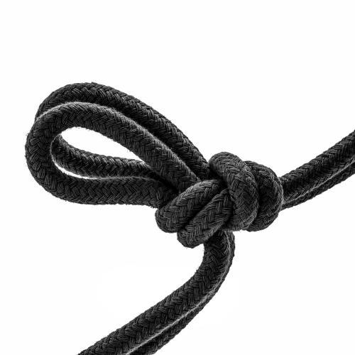 Temptasia - Bondage Touw - Zwart #5