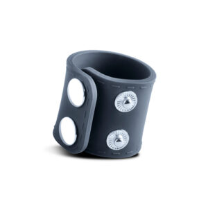 Brede Ball Strap Maat S/M #1