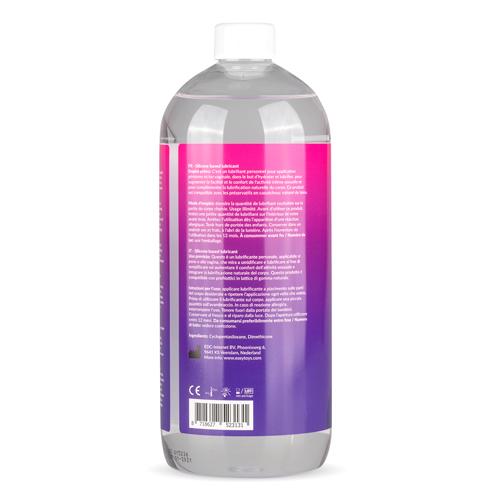 EasyGlide Siliconen Glijmiddel 1000 ml #5