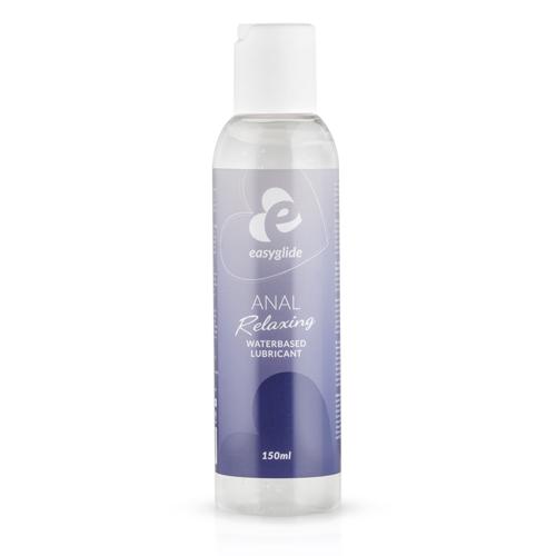 EasyGlide Anal Relaxing Glijmiddel - 150 ml #1
