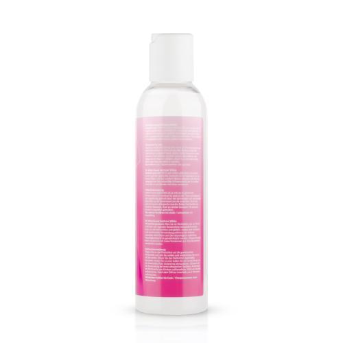 Easyglide - White Glijmiddel Op Waterbasis - 150 ml #5