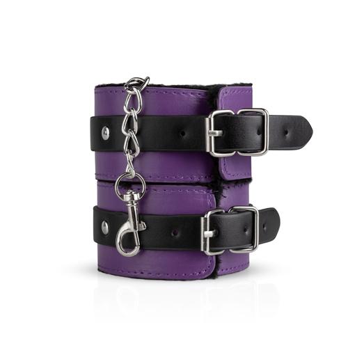 Secret Pleasure Chest - Purple Apprentice #9