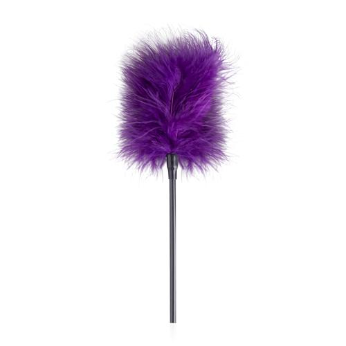 Secret Pleasure Chest - Purple Apprentice #15