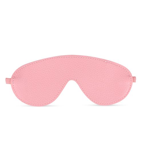 Secret Pleasure Chest - Pink Pleasure #7