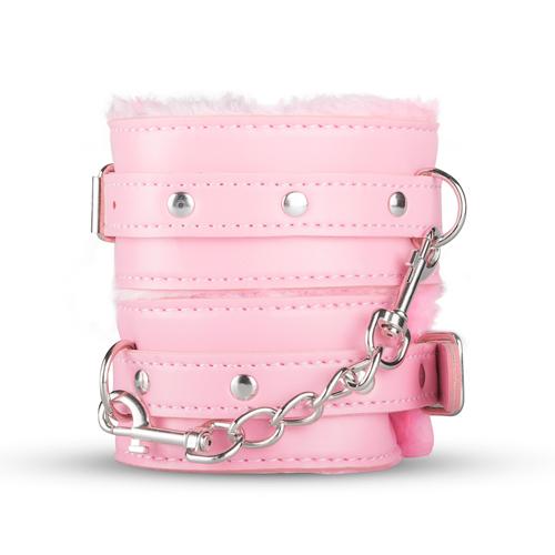 Secret Pleasure Chest - Pink Pleasure #11