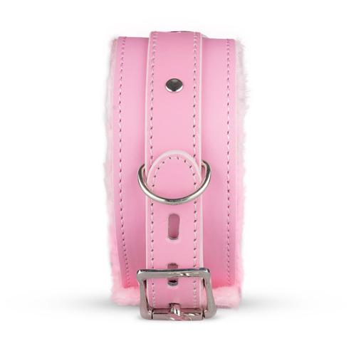 Secret Pleasure Chest - Pink Pleasure #13