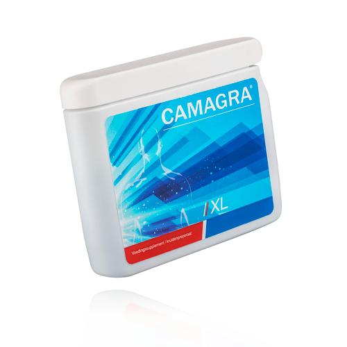 Camagra XL - 60 stuks #3